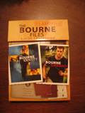 Bourne_to_please_5