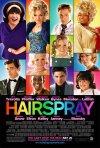 Hairspray2007poster_3