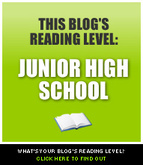 Junior_high_2