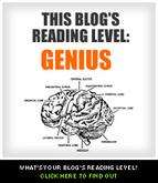 Genius_2